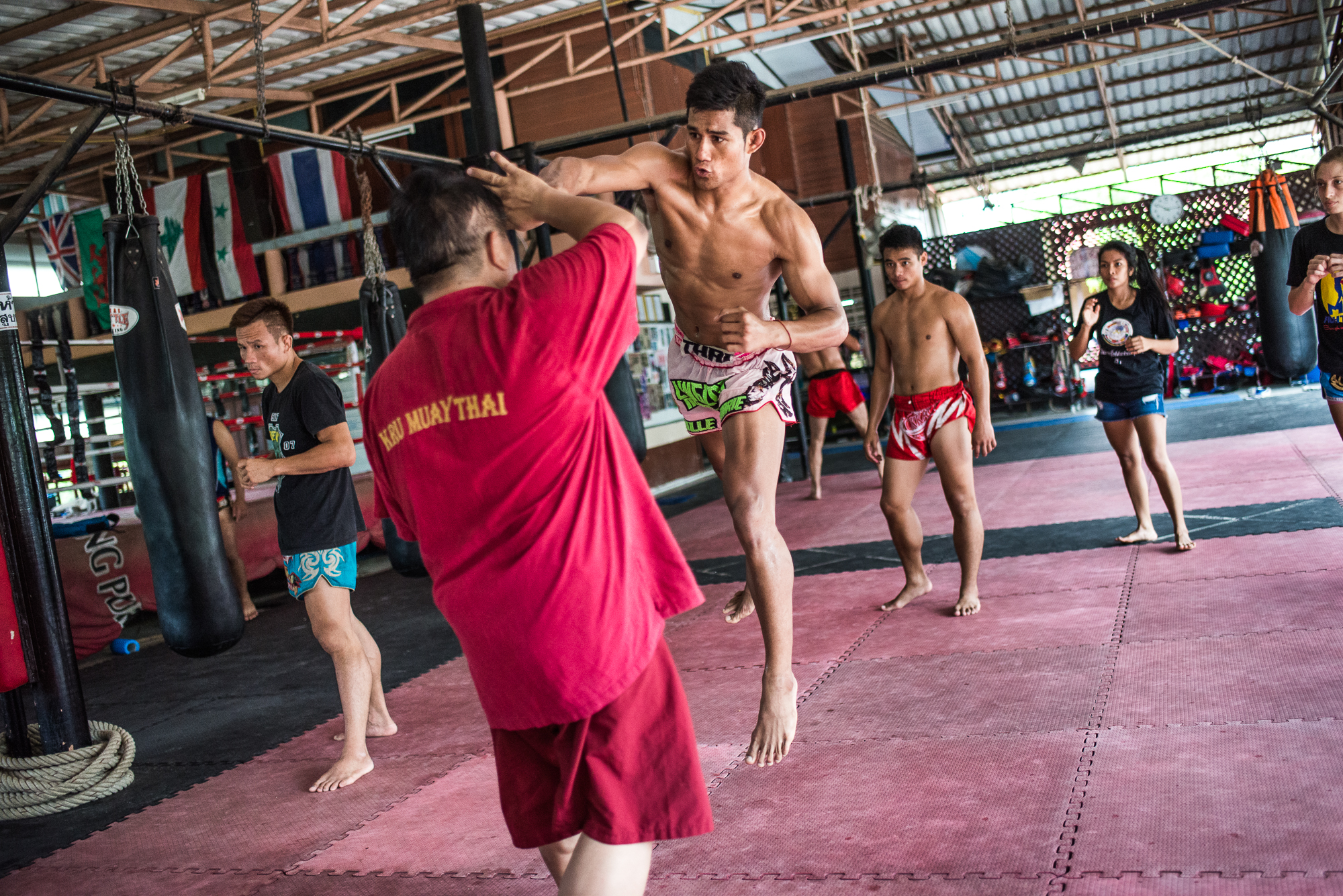 Luktupfah_Camp_Training-75.jpg