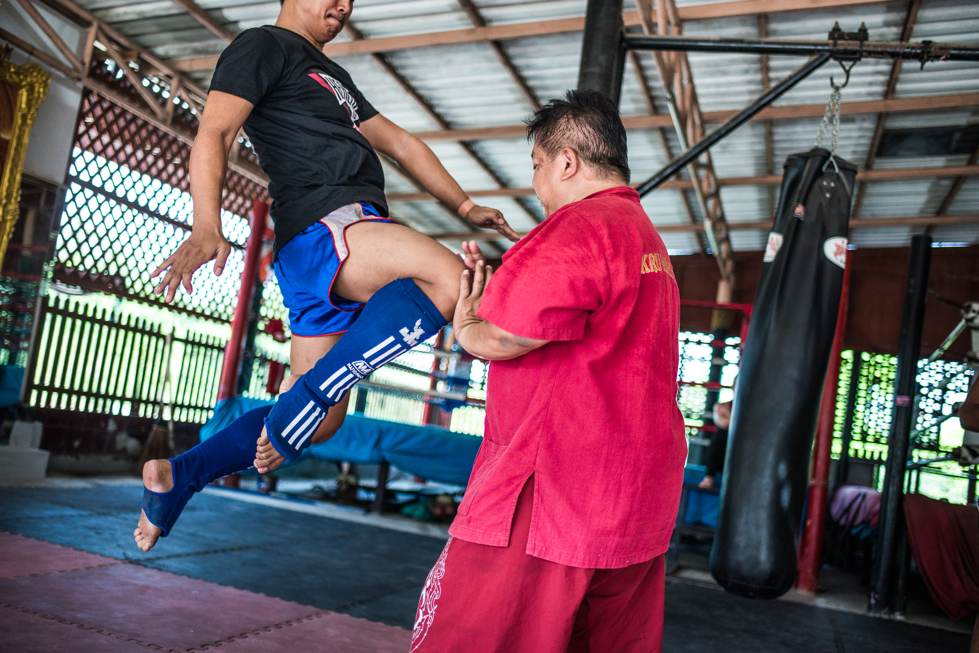 Luktupfah_Camp_Training-148.jpg