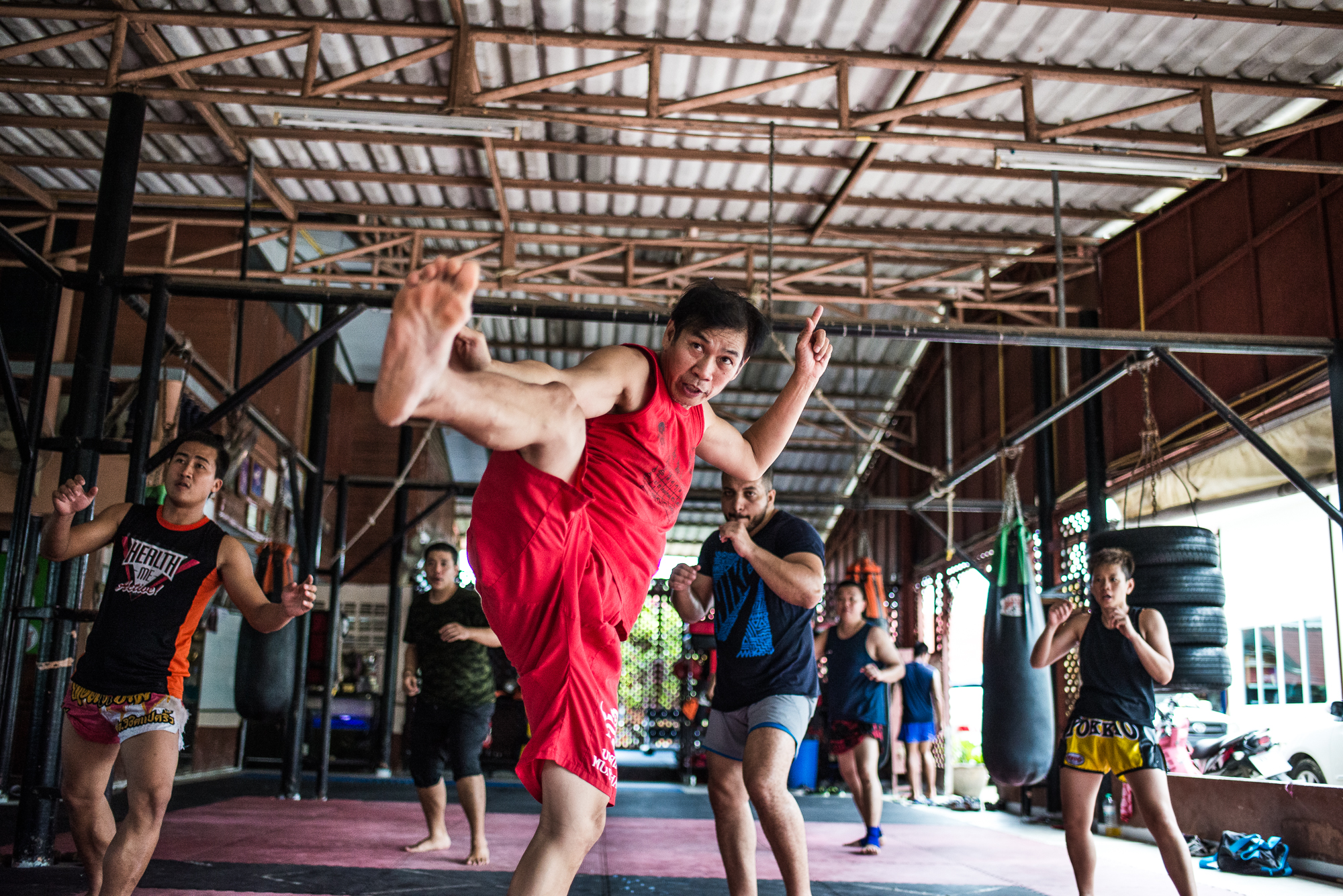 Luktupfah_Camp_Training-225.jpg