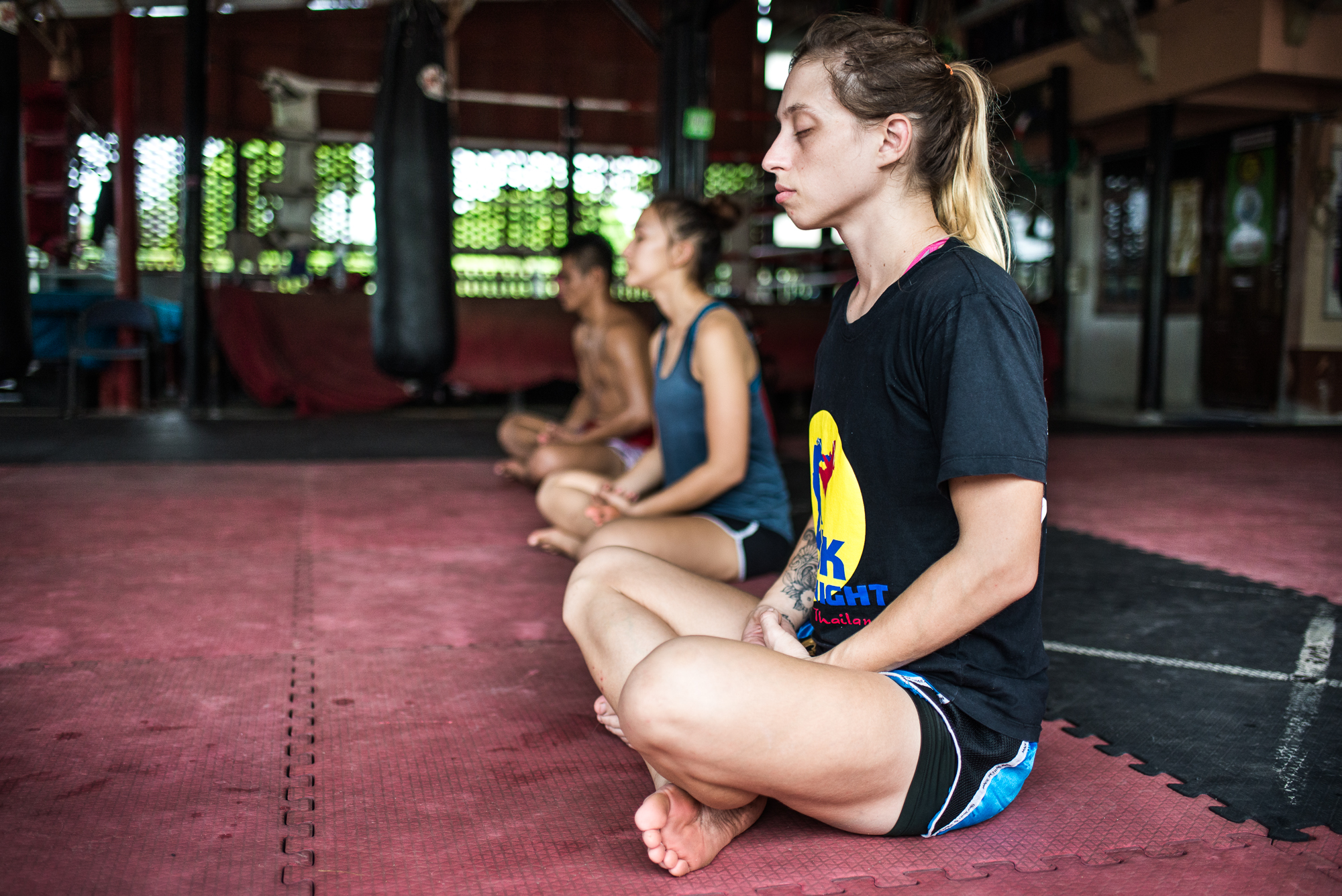 Luktupfah_Camp_Training-29.jpg