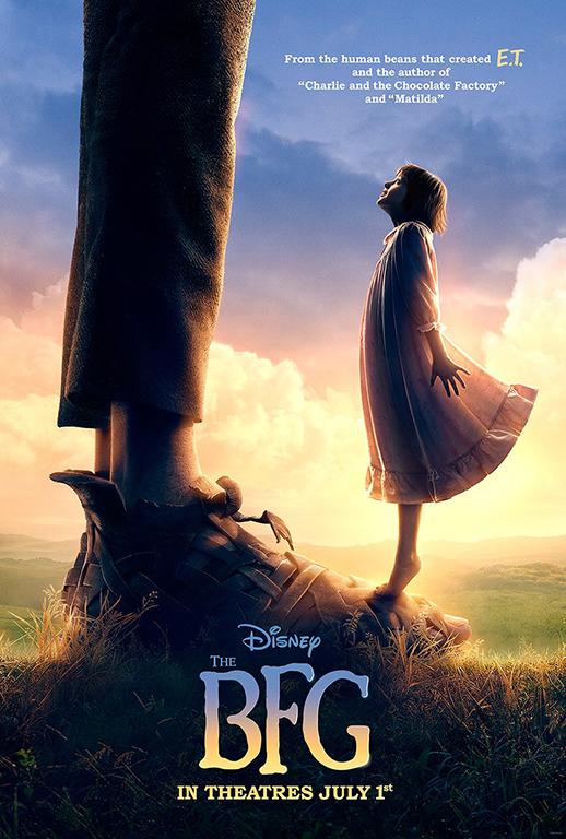 the-BFG-poster.jpg