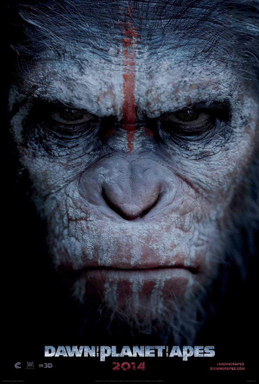 apes2.jpg