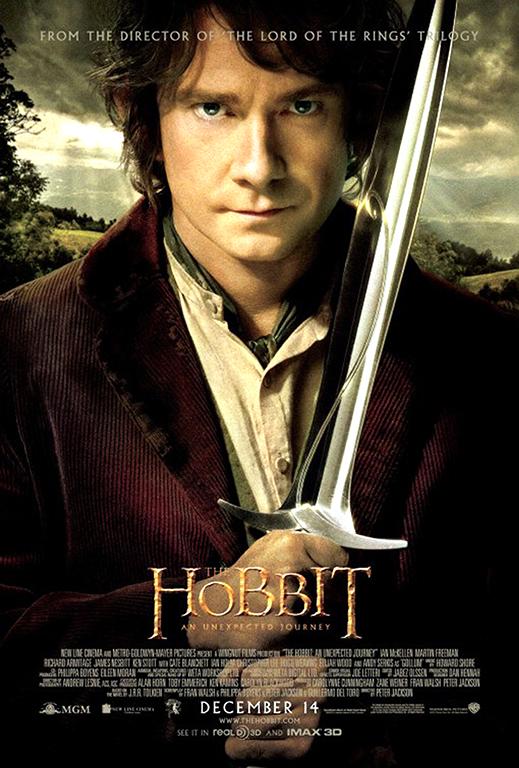 hobbit1-2.jpg