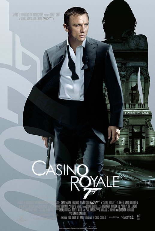 casion-royale-movie-poster.jpg
