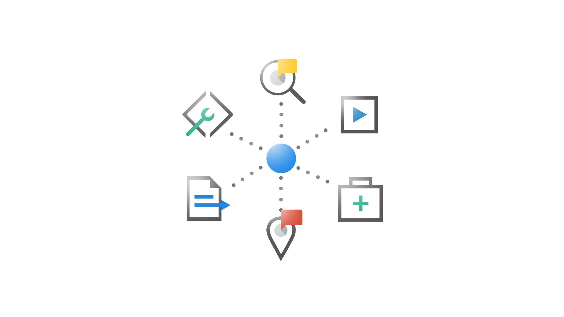 Google_Intro.jpg