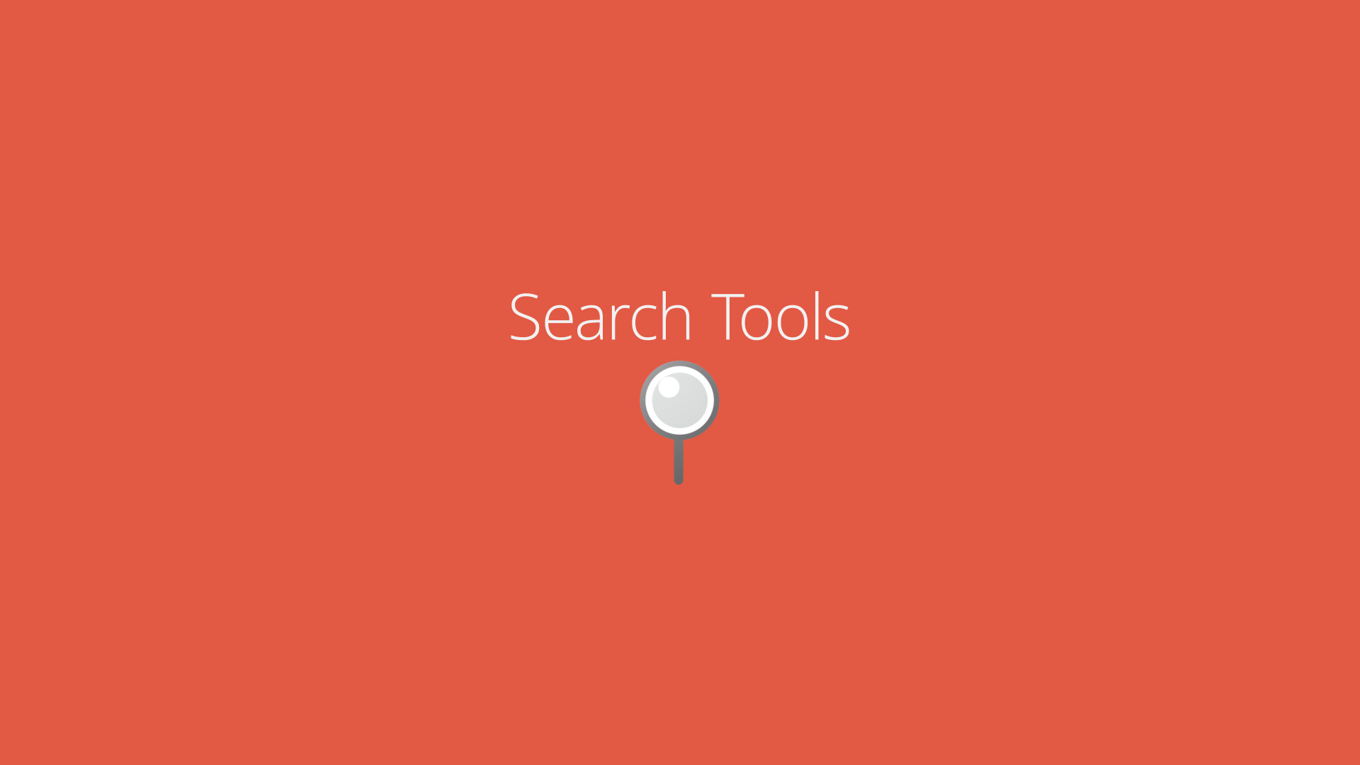 SearchTools.jpg