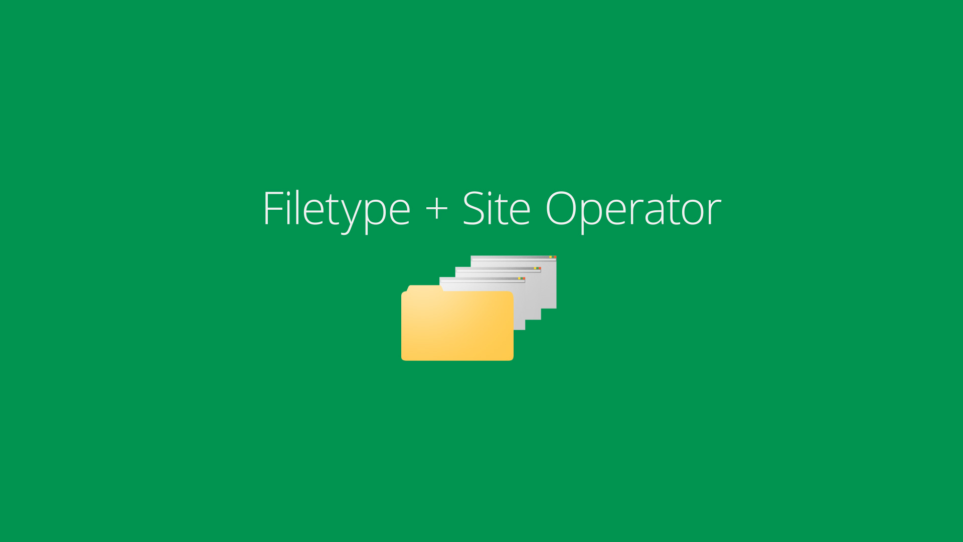 FiletypeSite.jpg