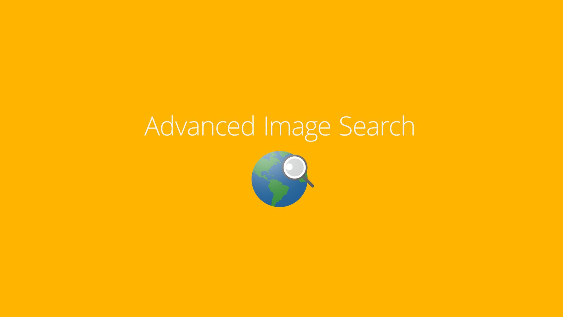 AdvancedImageSearch.jpg