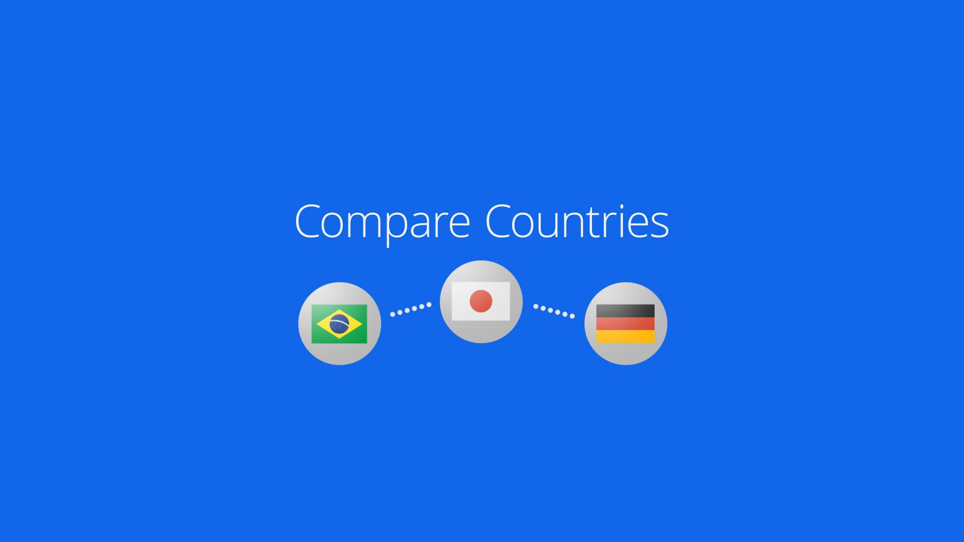 CompareCountries.jpg