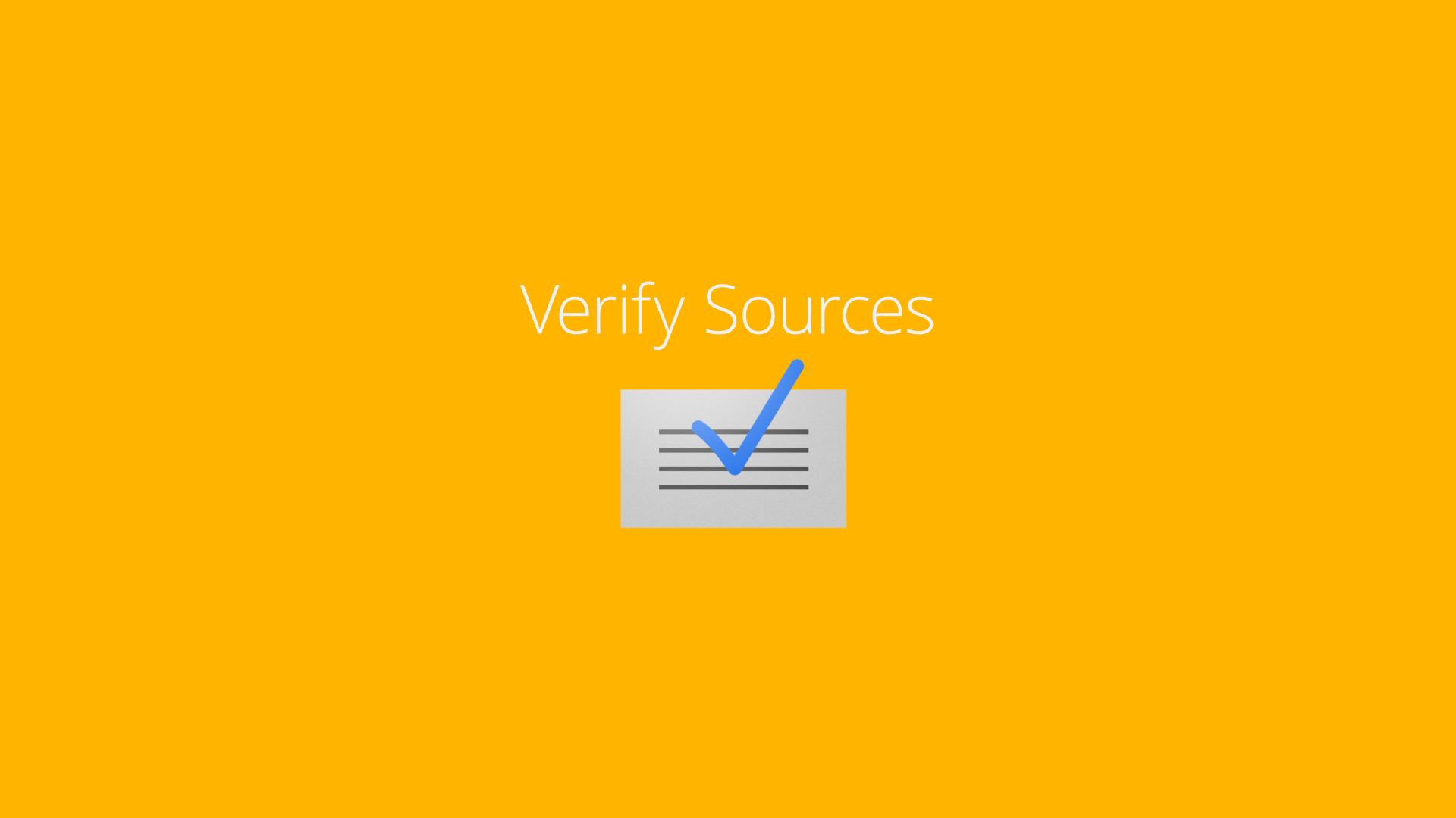 VerifySources.jpg