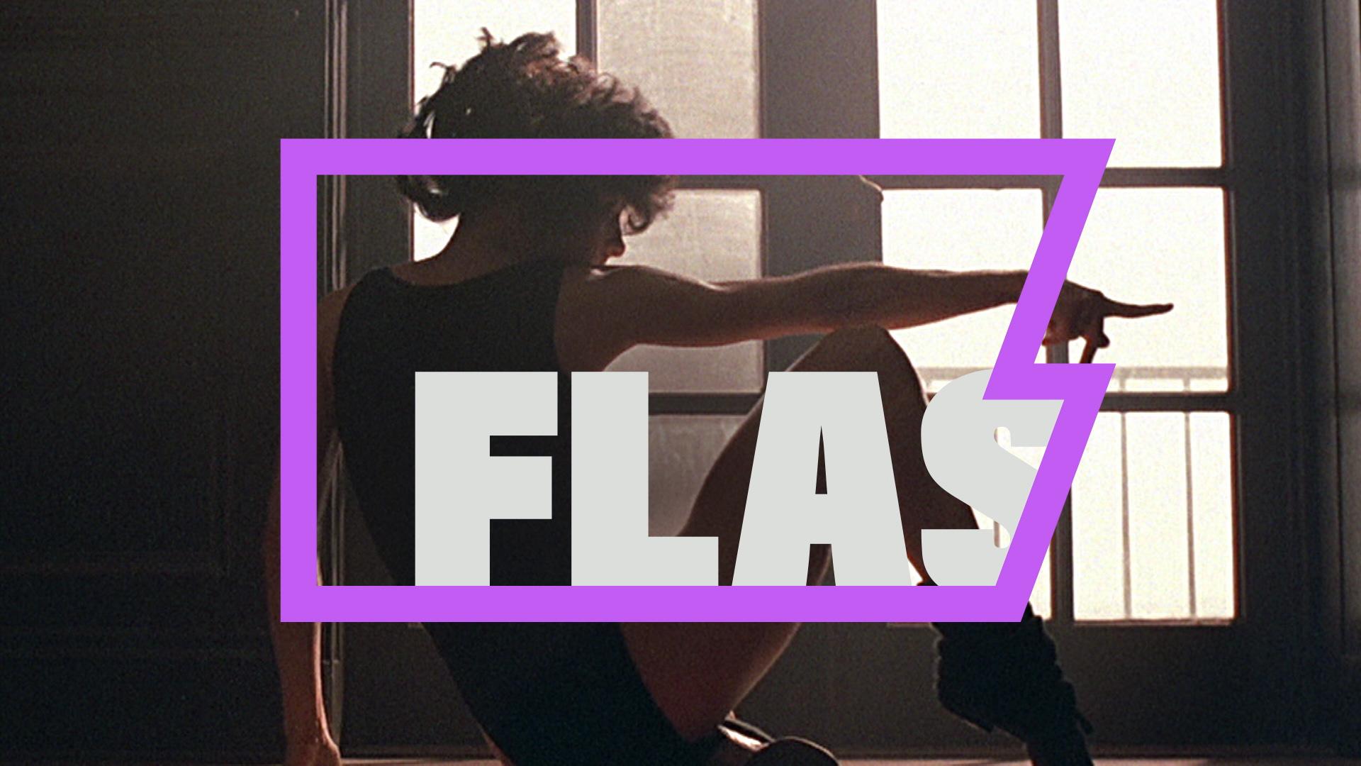 Flashdance_EP_01.jpg