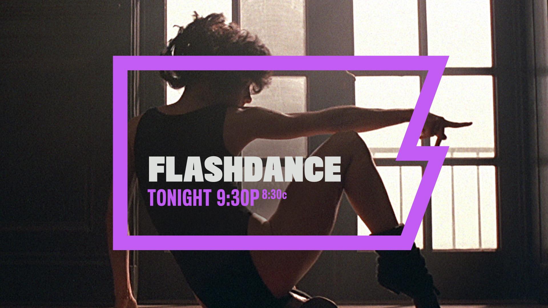 Flashdance_EP_02.jpg