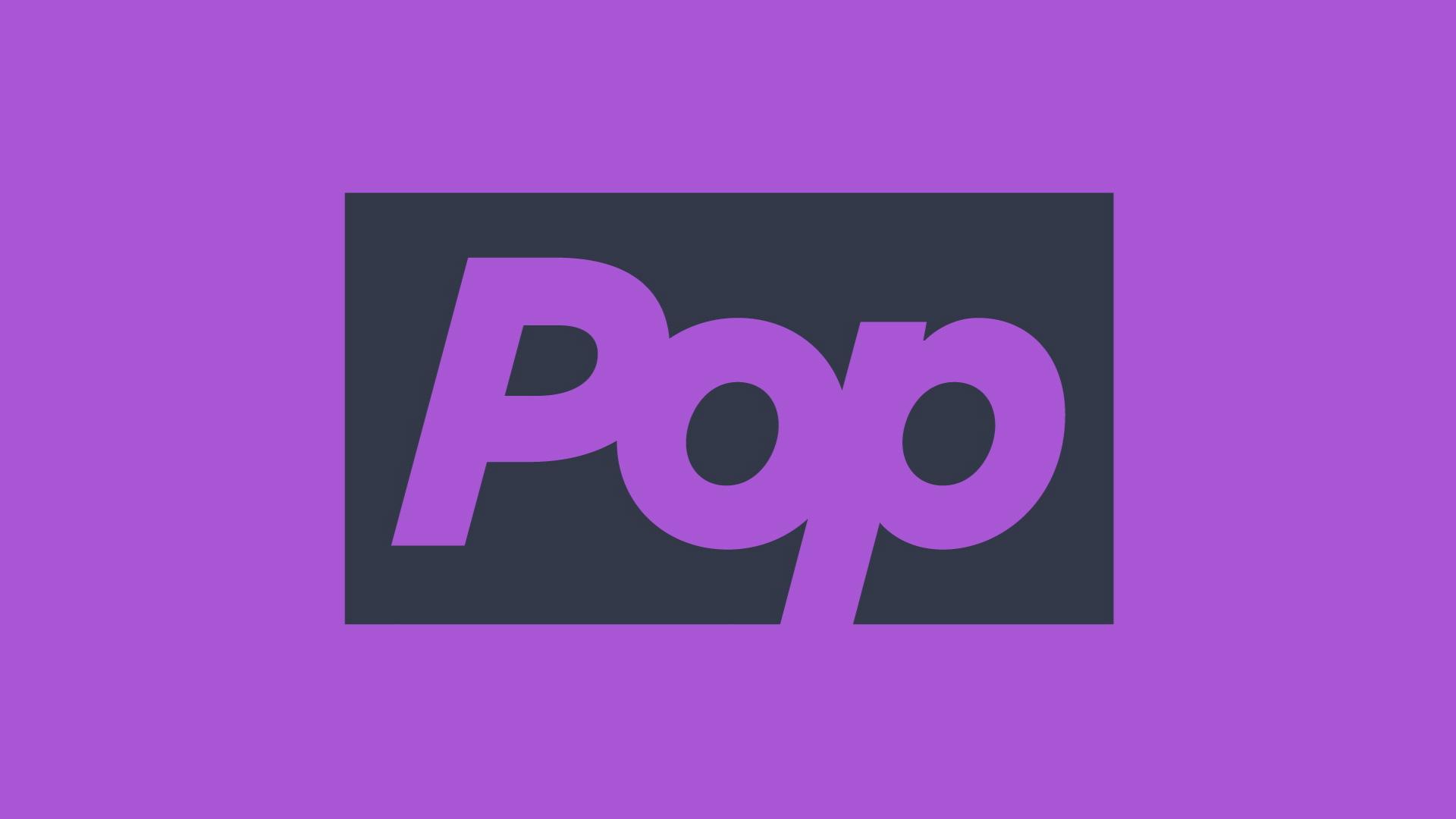 Flashdance_POP_01.jpg