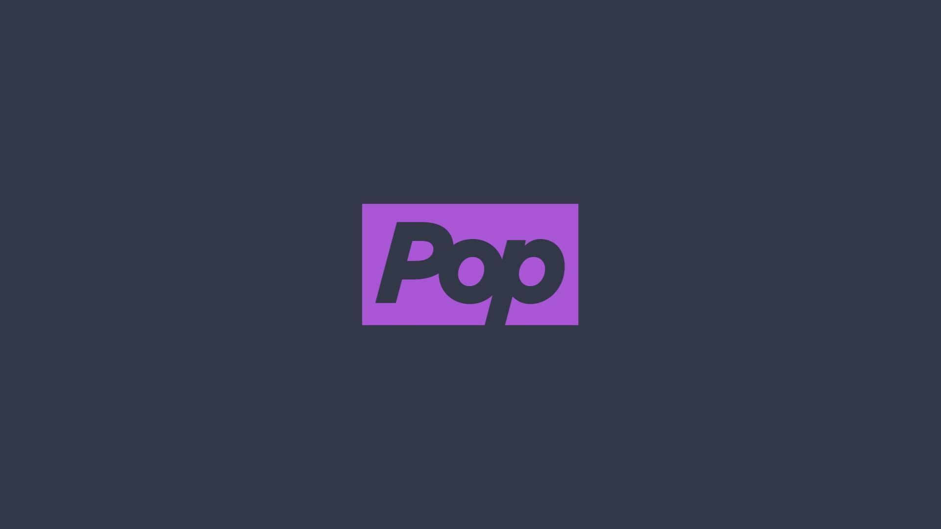 Flashdance_POP_02.jpg