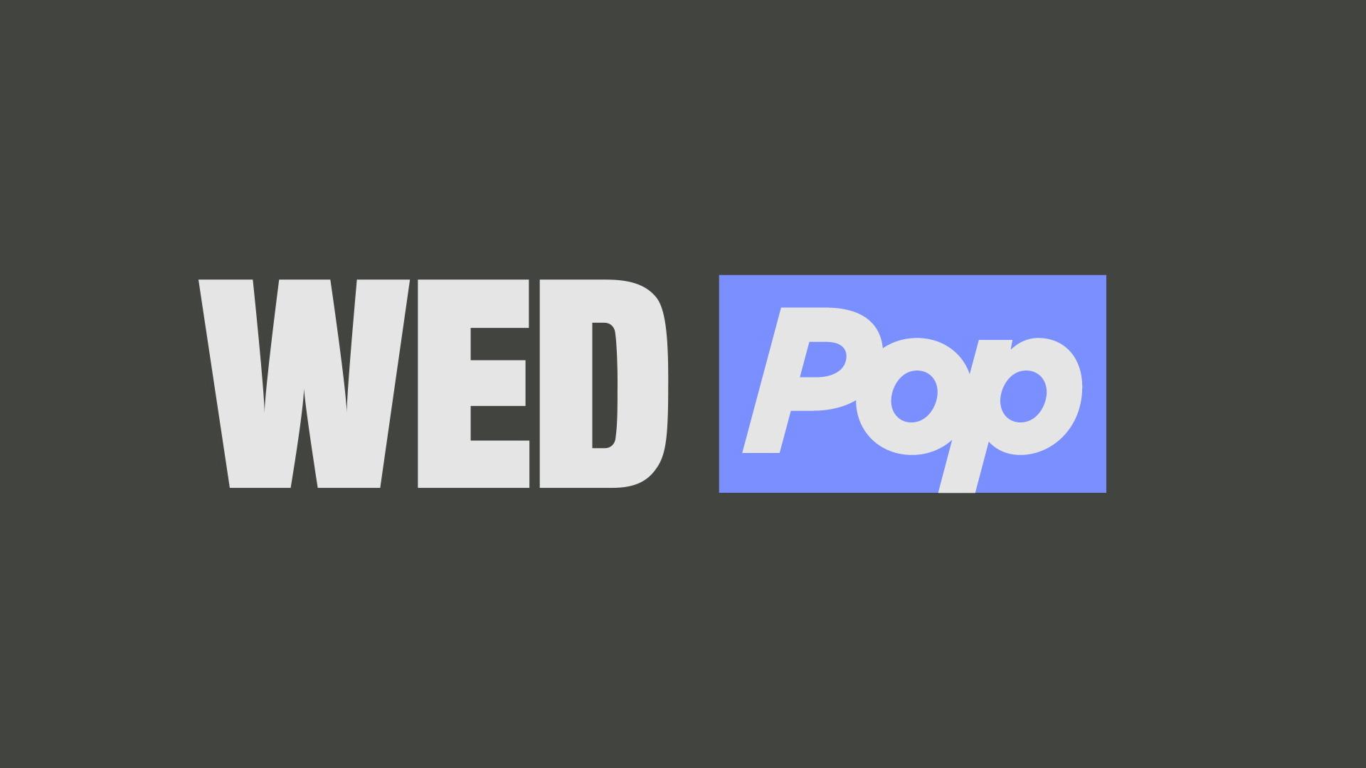 WedOnPop.jpg