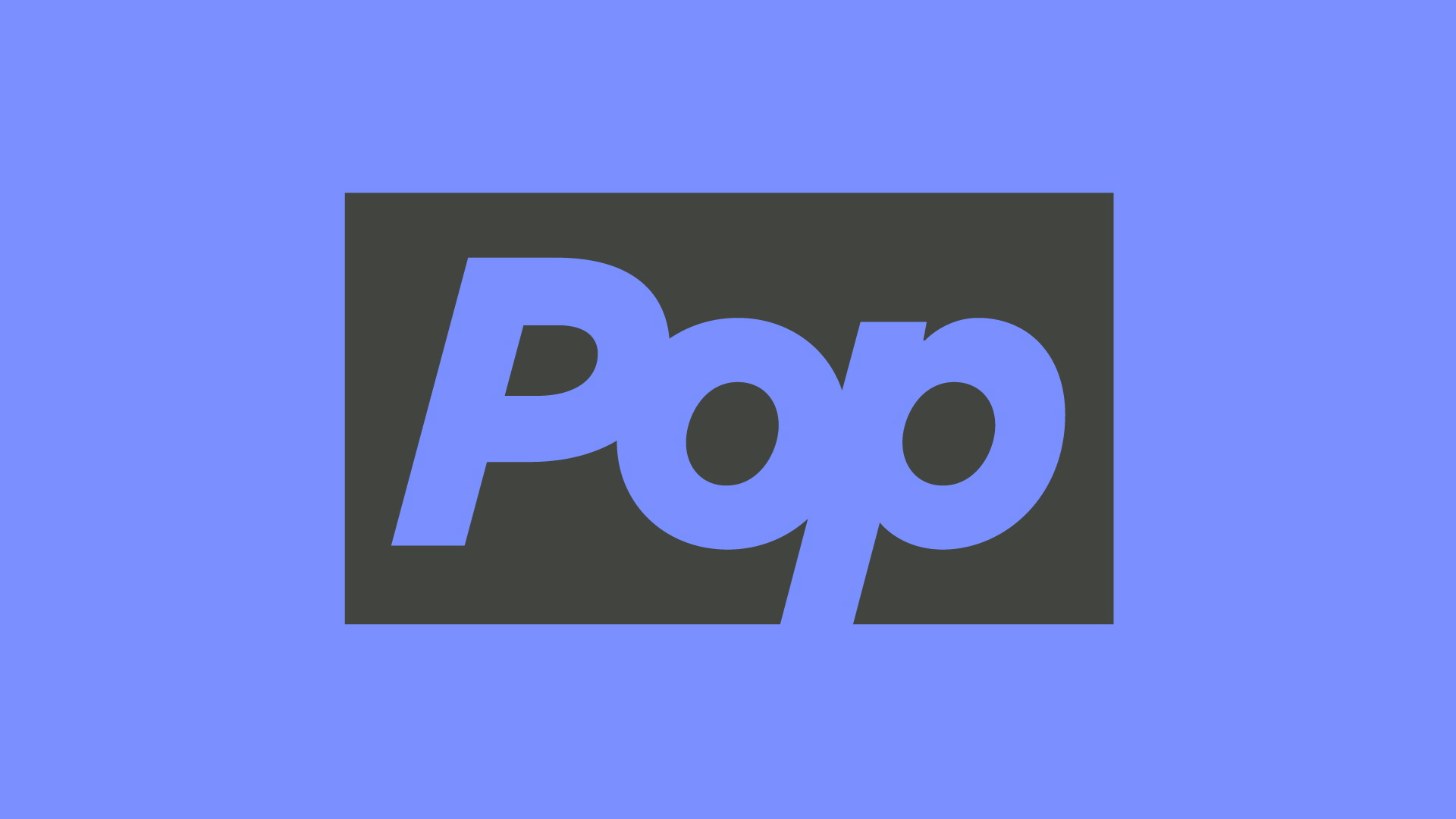 THEPRINCESSBRIDE_Pop_01.jpg