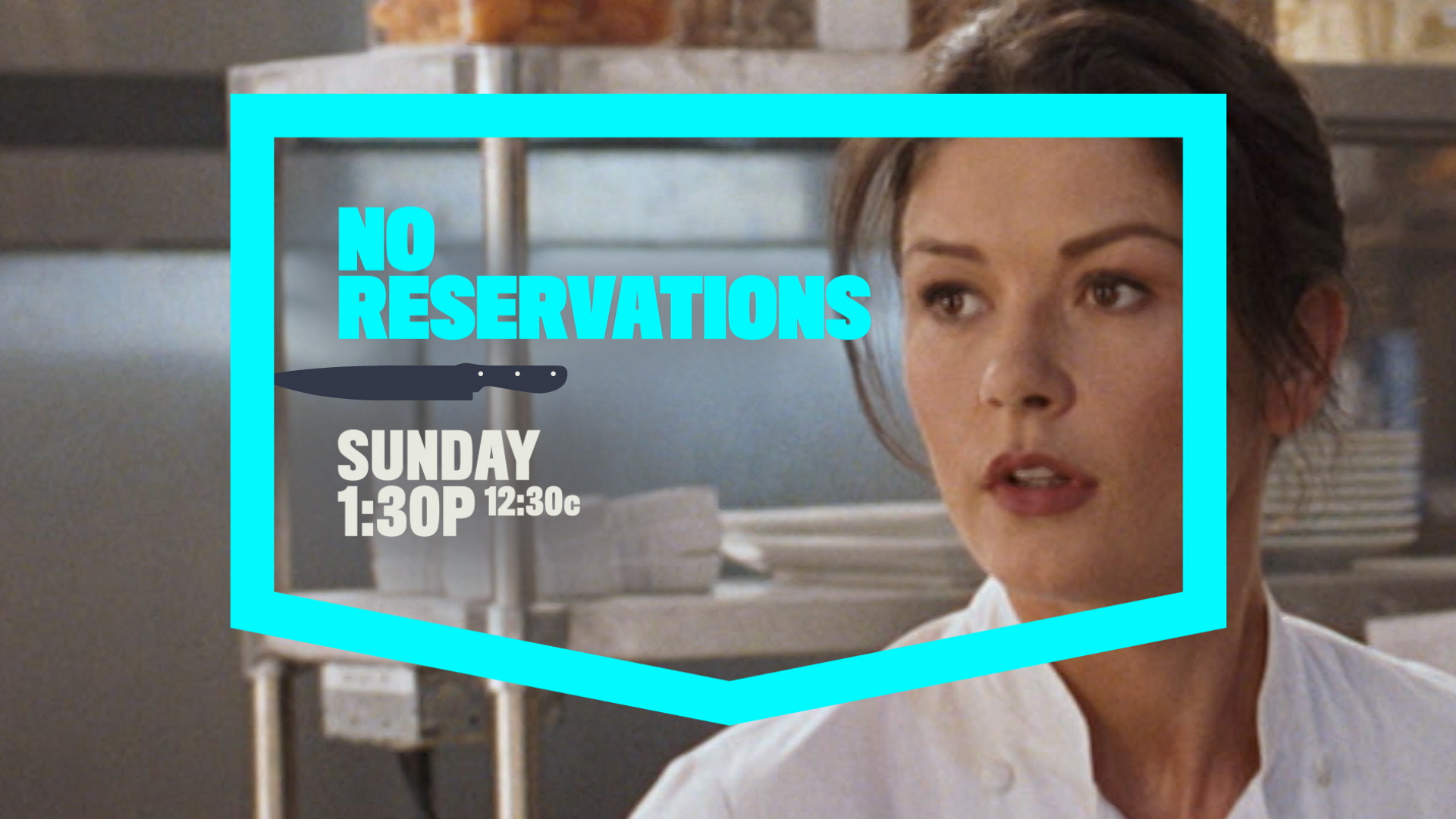 NoReservations_EP_02.jpg