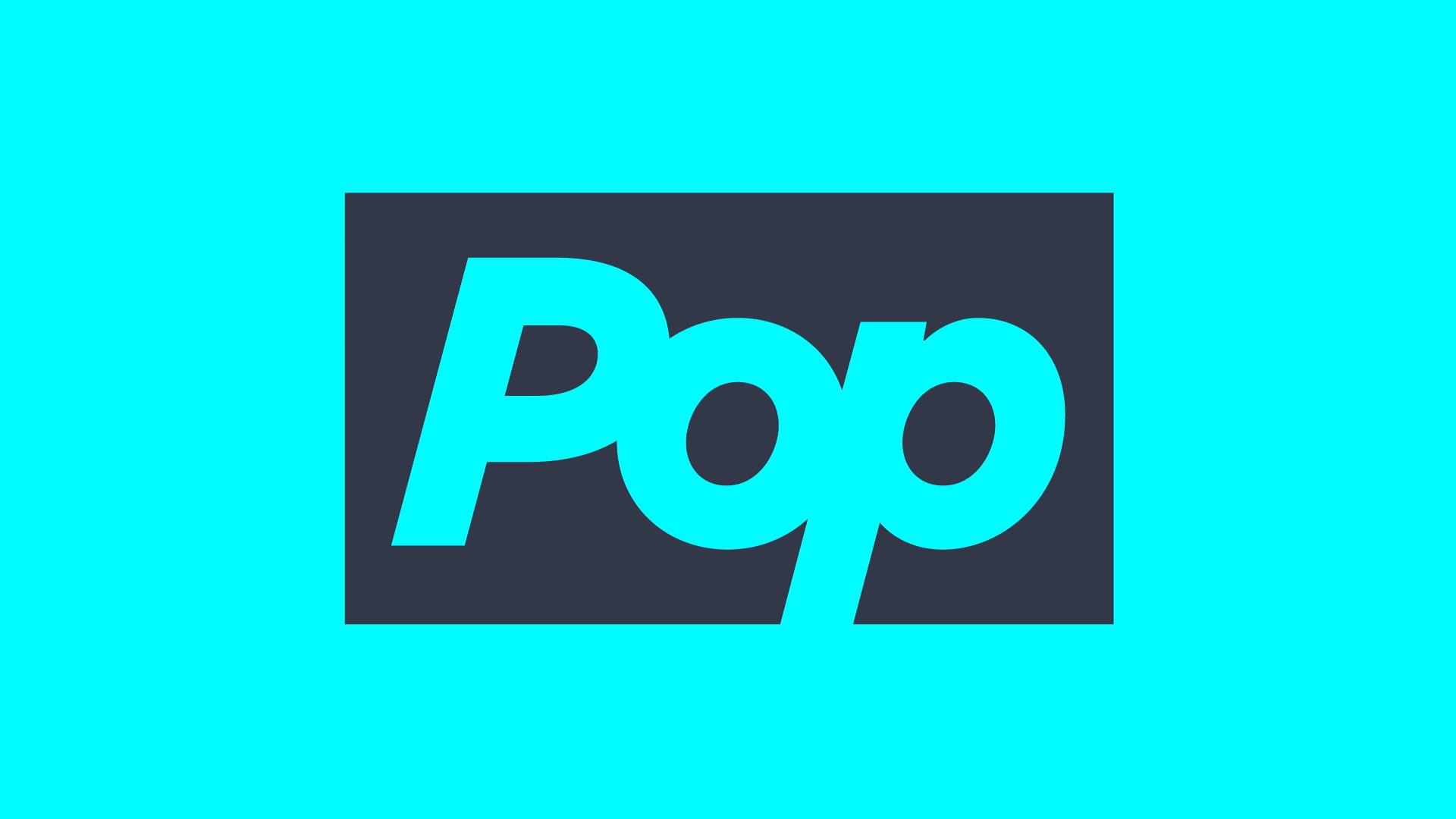 NoReservations_POP_01.jpg
