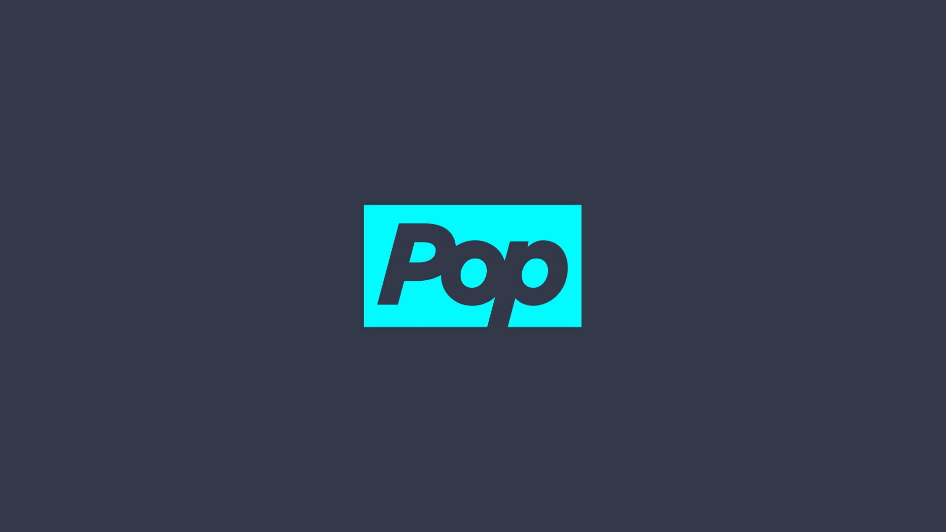 NoReservations_POP_02.jpg