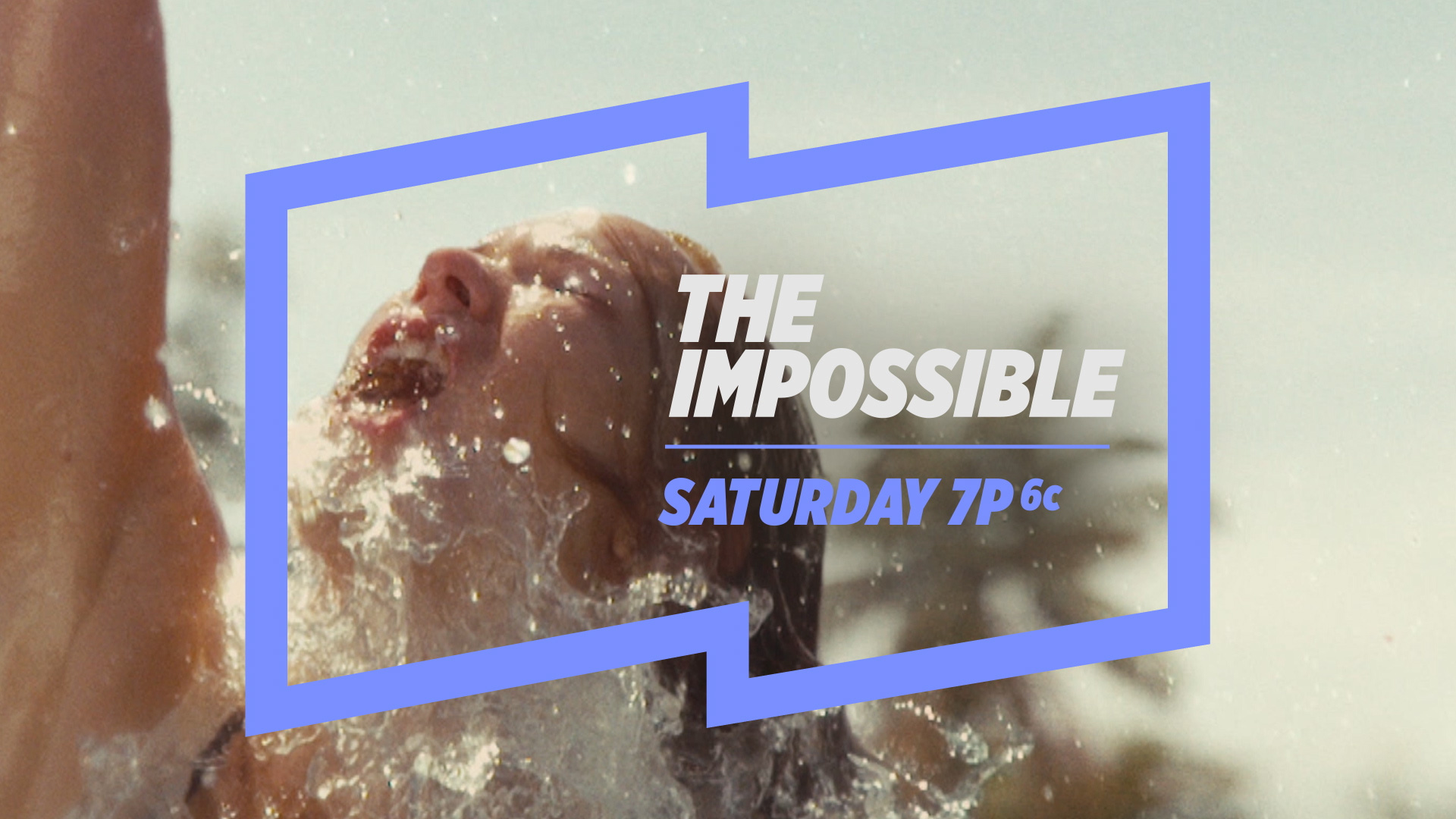 THEIMPOSSIBLE_EP_02.jpg