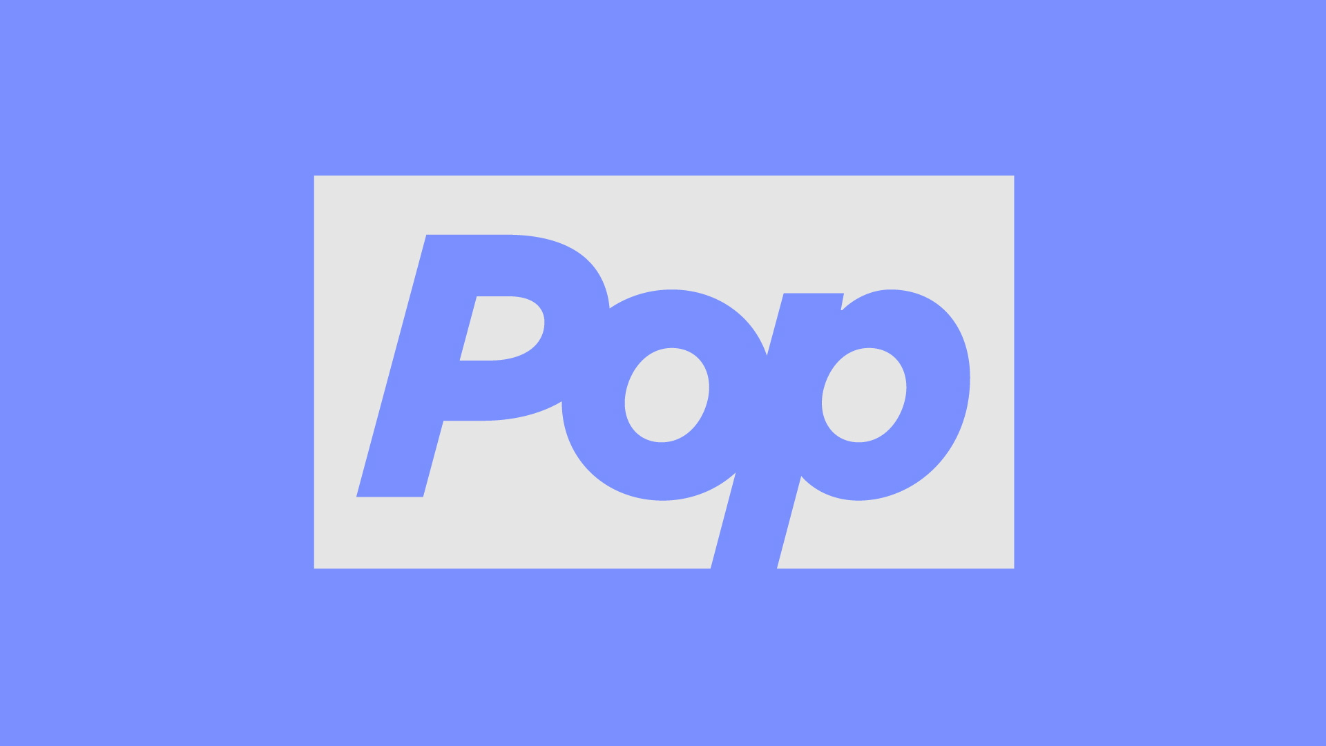 THEIMPOSSIBLE_Pop_01.jpg