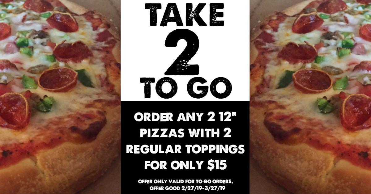 take 2 offer.jpg