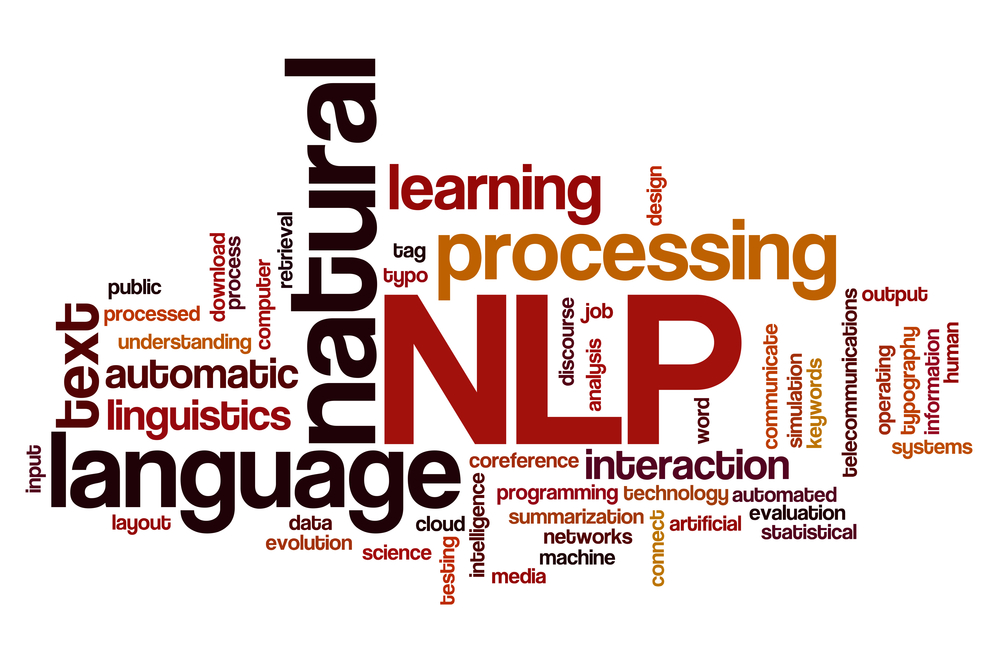 Natural Language Processing and Text Classification