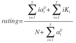 computing-bayesian-average-of-star-ratings-12_large.png