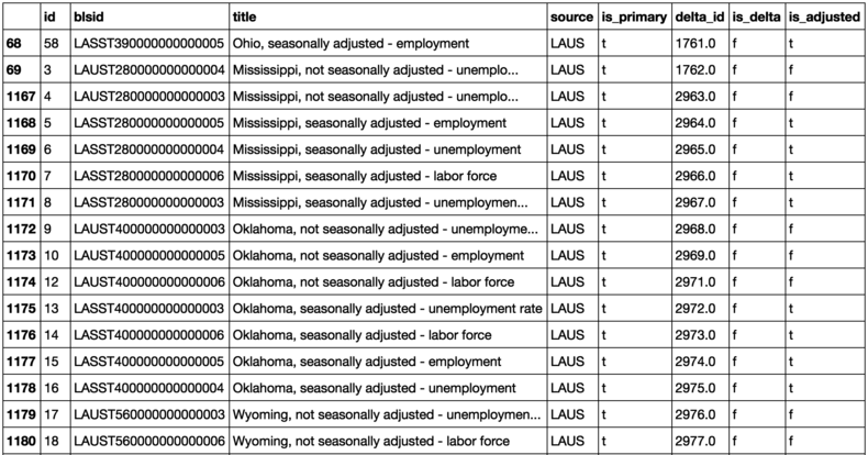laus_query_large.png