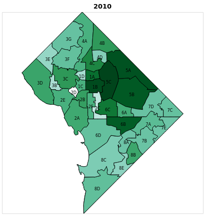 Creating+Choropleth+Visualizations+with+ALtair.png