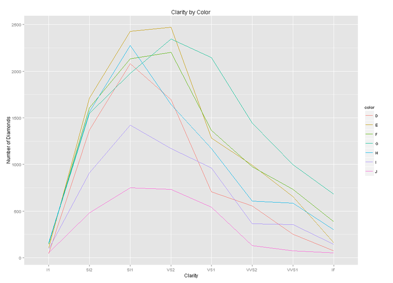 line_chart_large.png