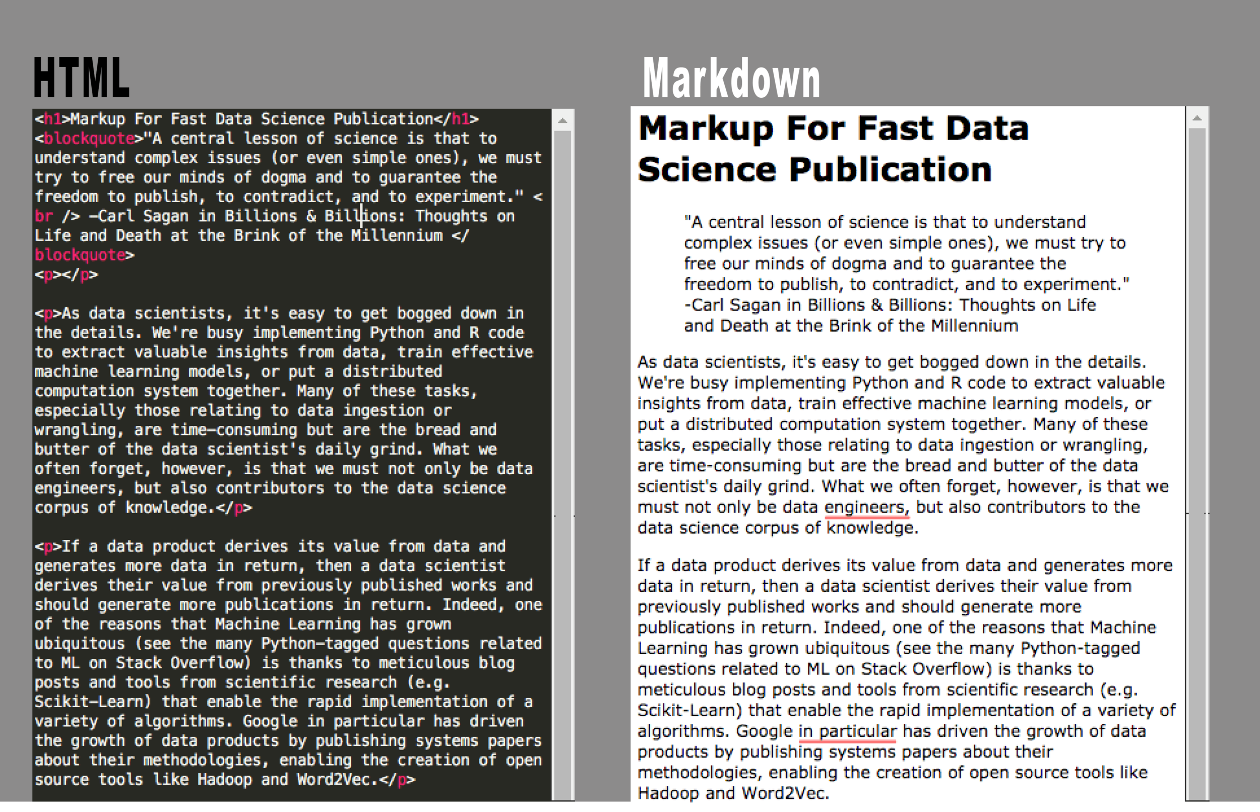 markdown@4x-8.png