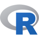 R Statistical Programming Training Course