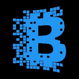 blockchain cryptocurrency news flash