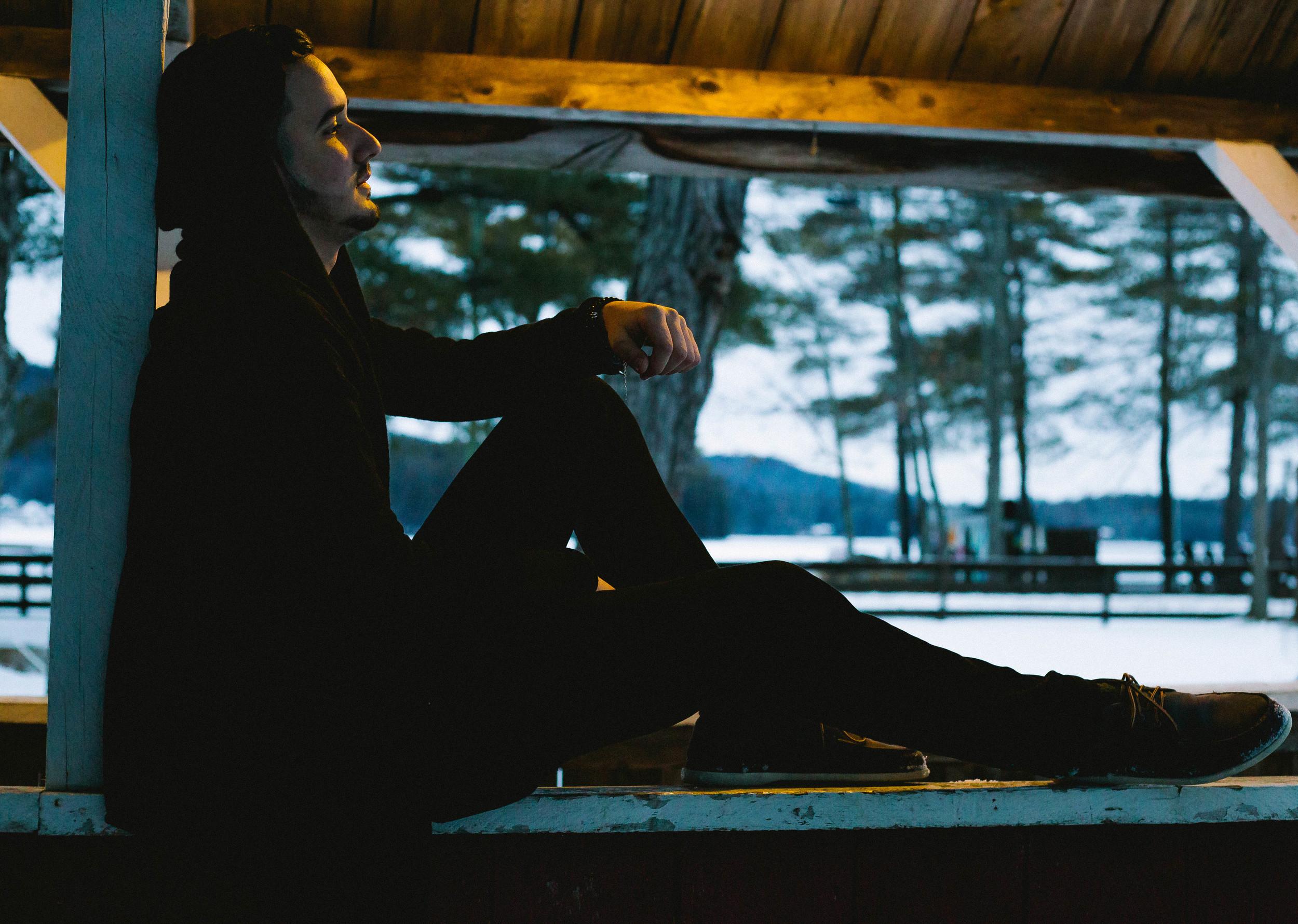 Xavi Here Now '16-5.jpg