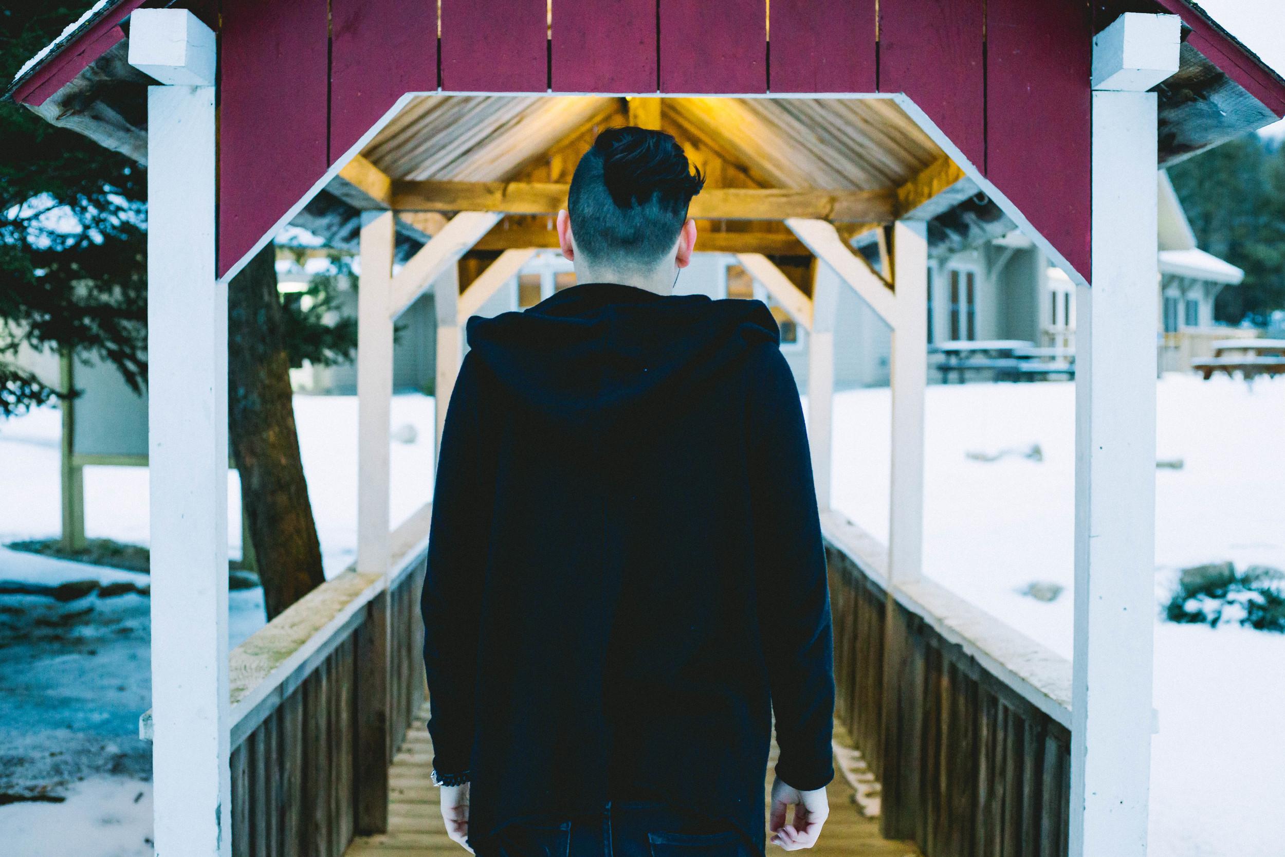 Xavi Here Now '16-8.jpg