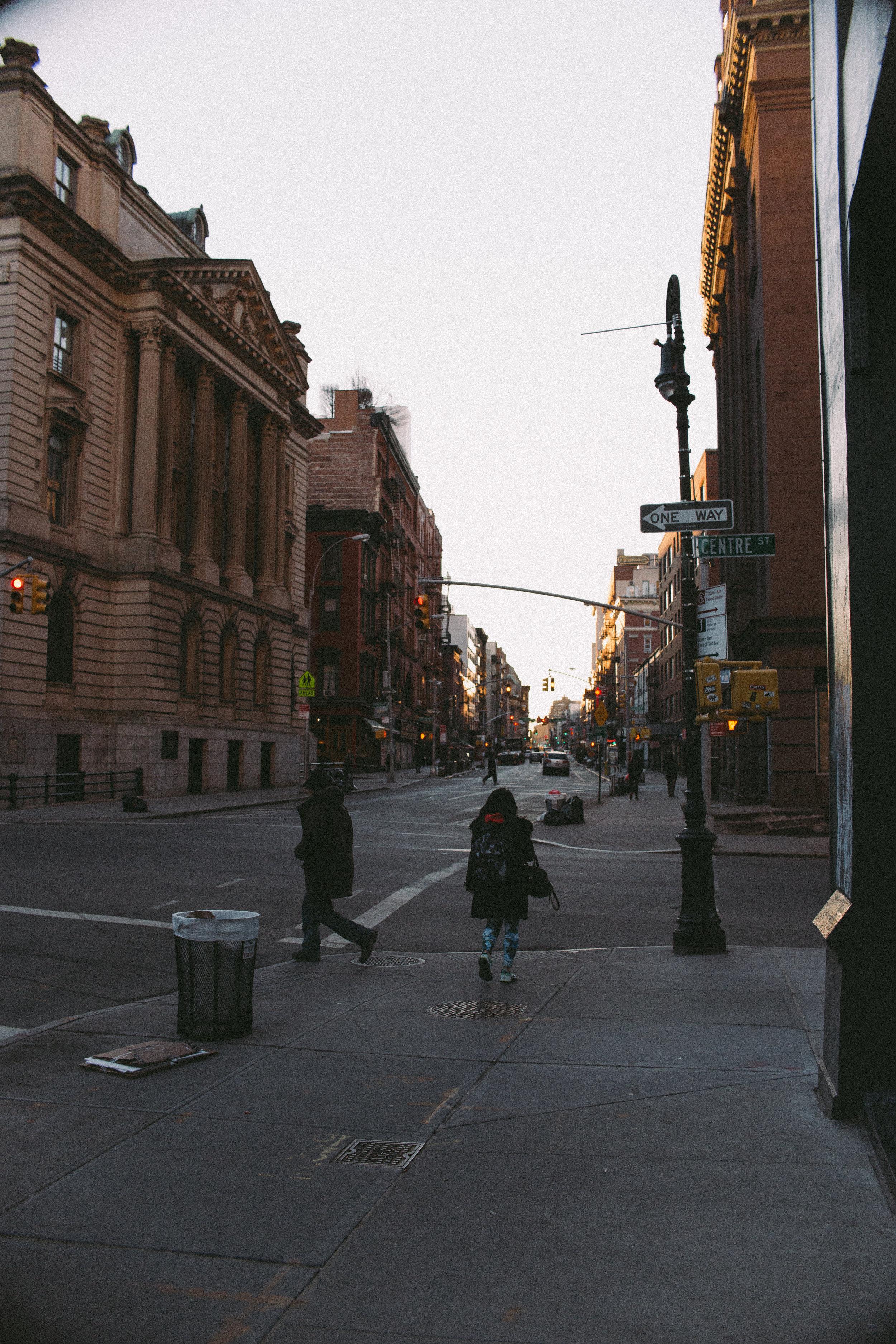 NY17-4.jpg