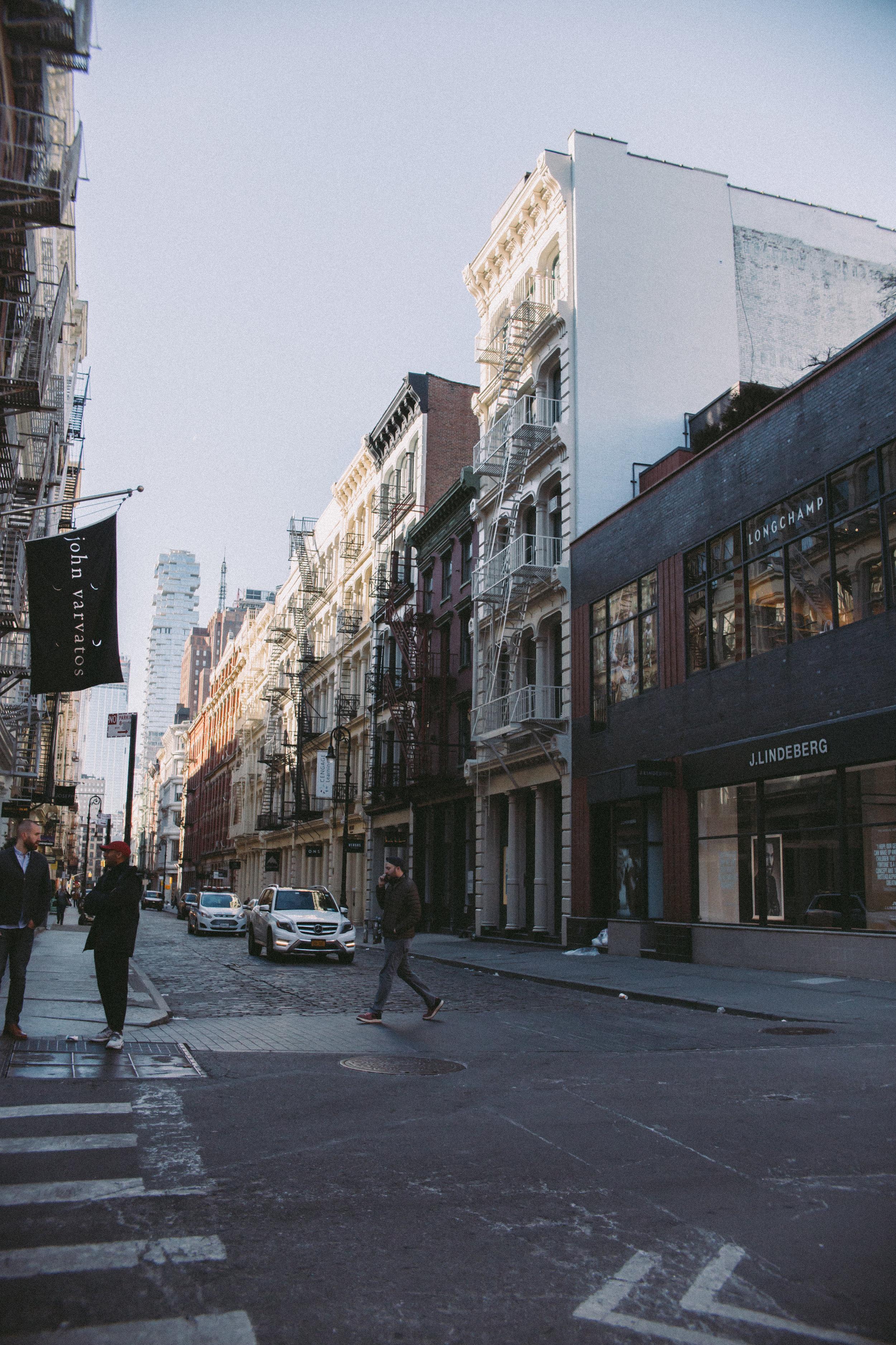 NY17-11.jpg