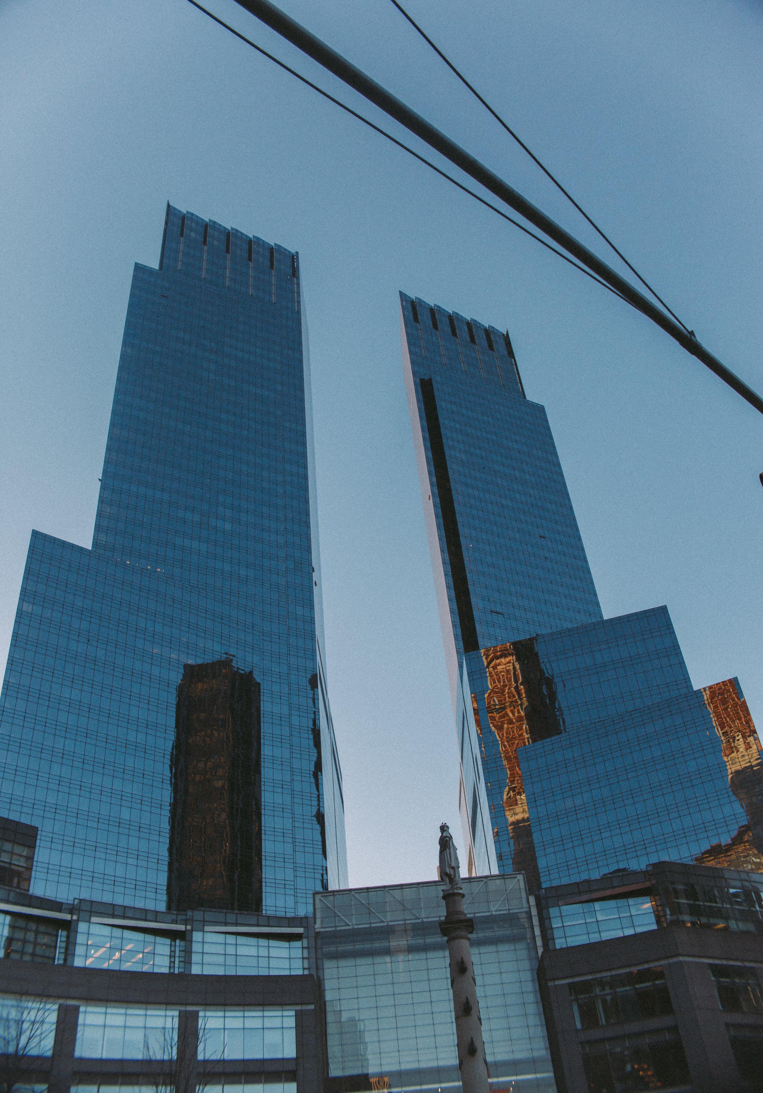 NY17-15.jpg