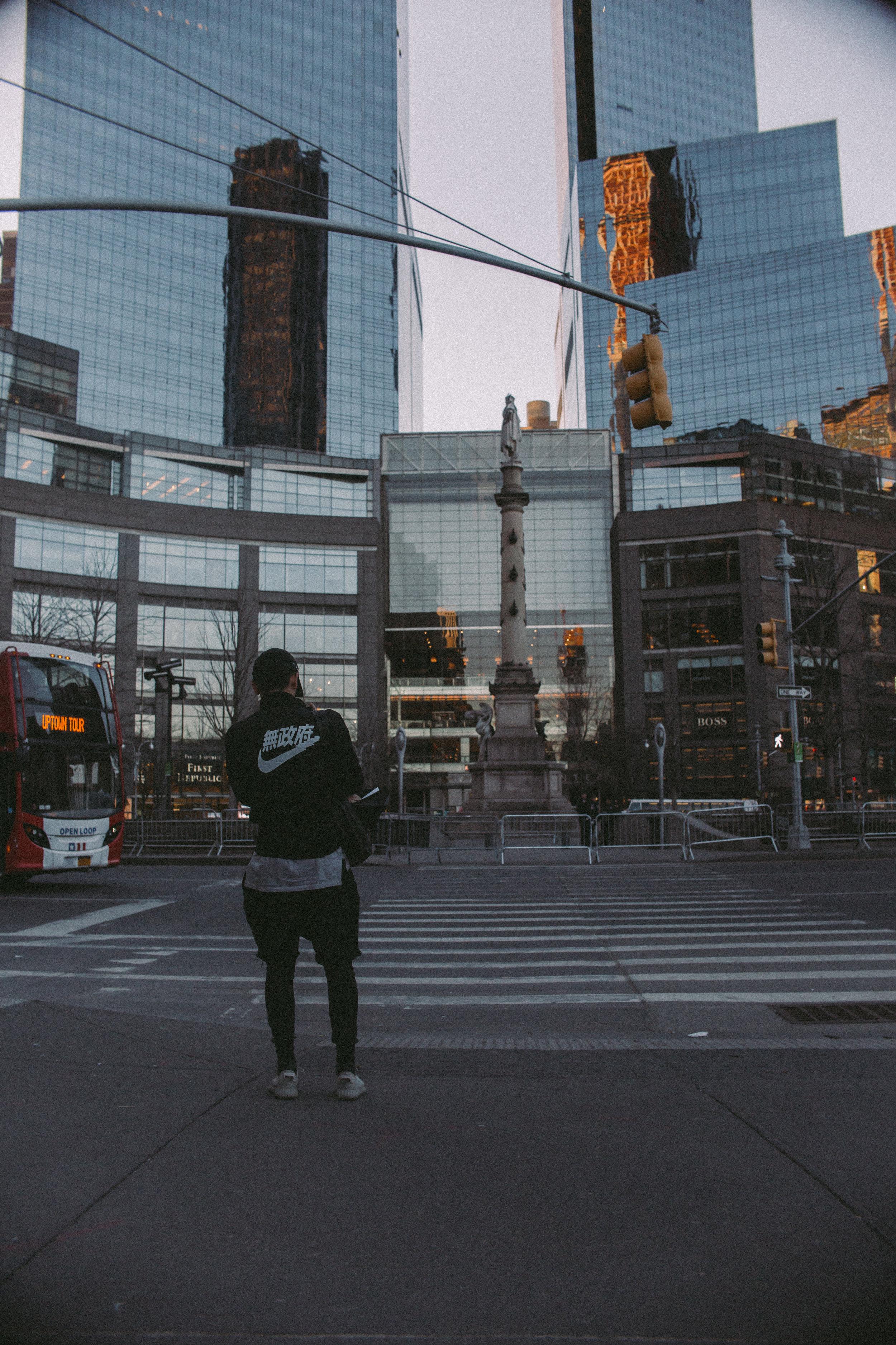 NY17-17.jpg