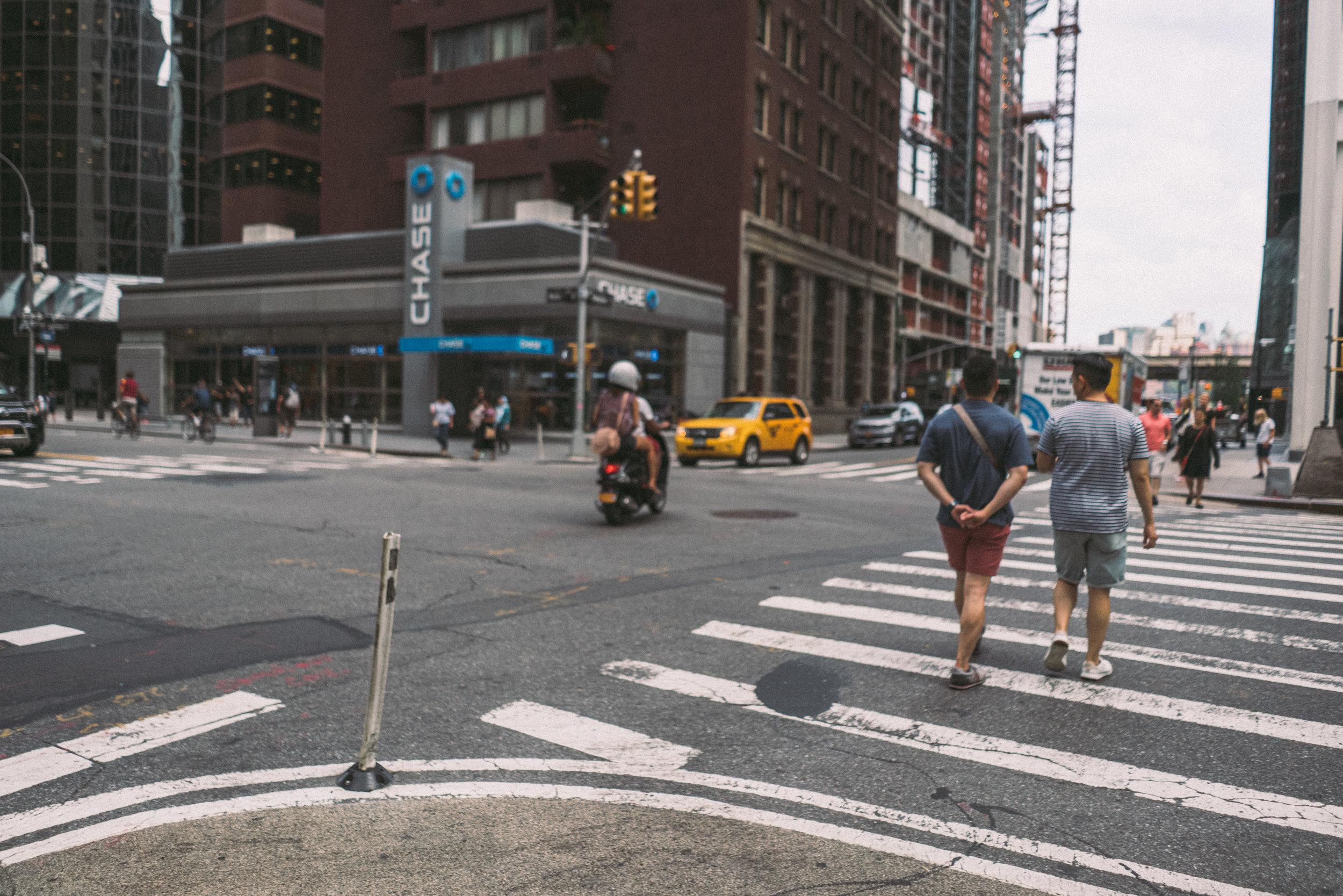 NY5-62.jpg