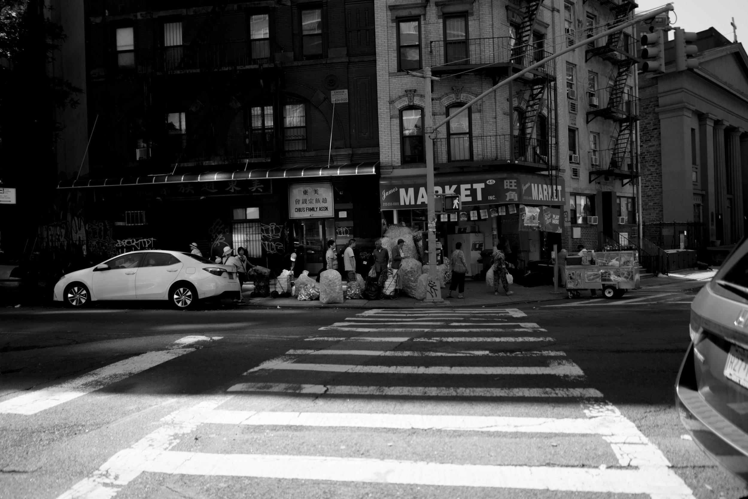 NY5-146.jpg