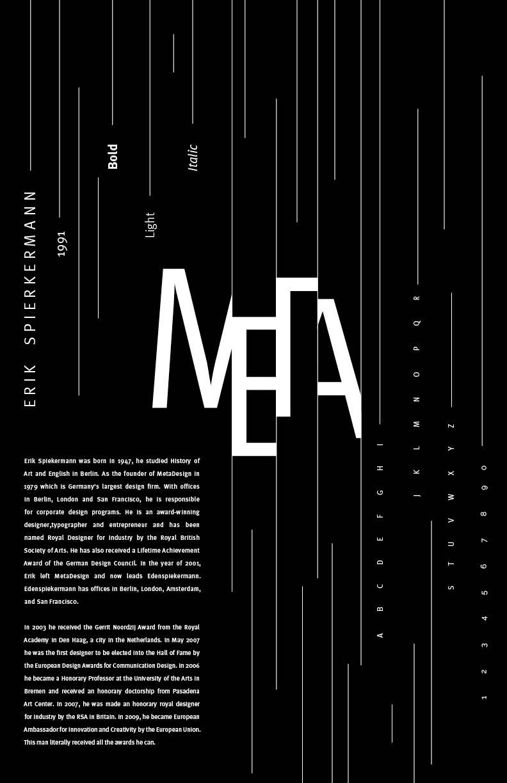 Speciman Posters Final (Compressed).jpg