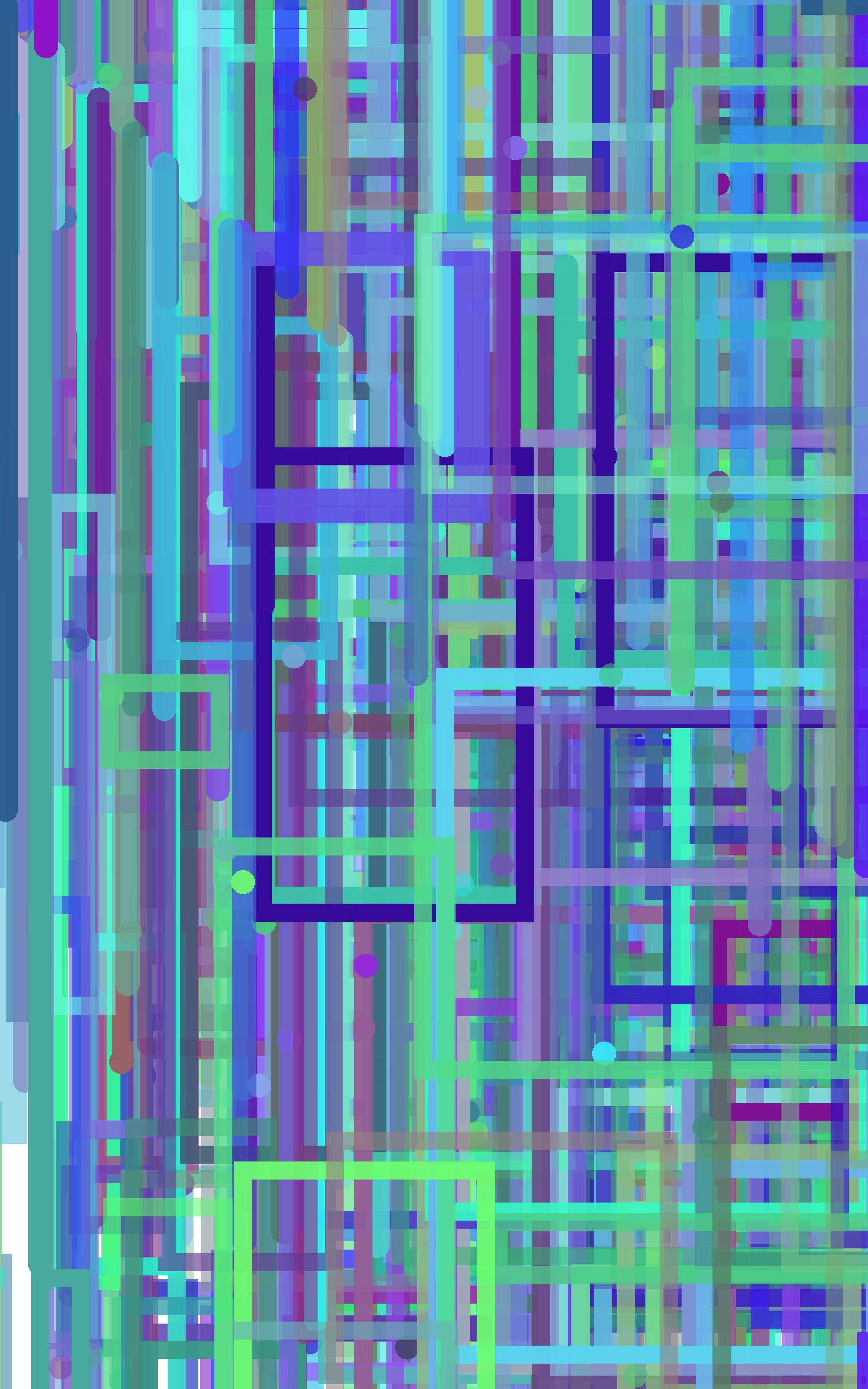 Processing(2).jpg