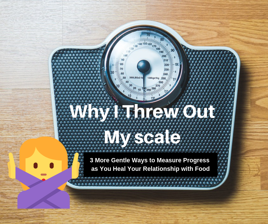 Why I threw out my scale.png