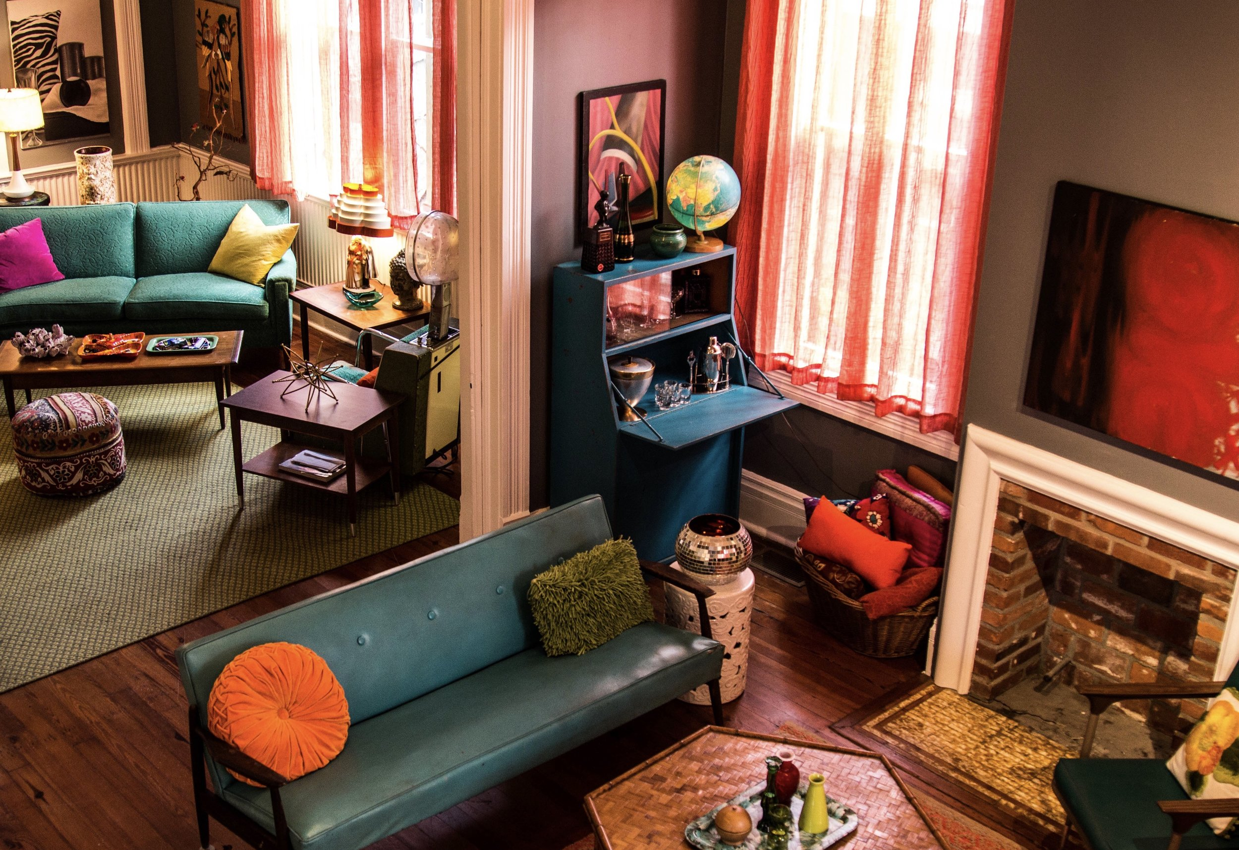 living+room+0.jpg
