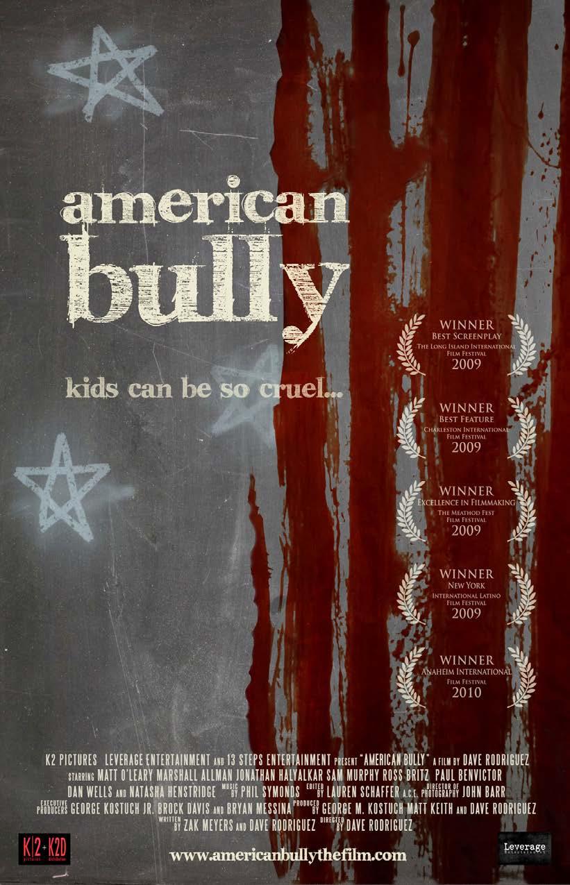 american+bully+chalkboard+postcard.jpg