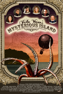 mysteriousislandfilmography.jpg