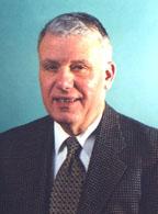 John G Rego