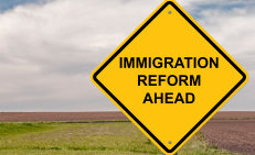 immigration-naturalization